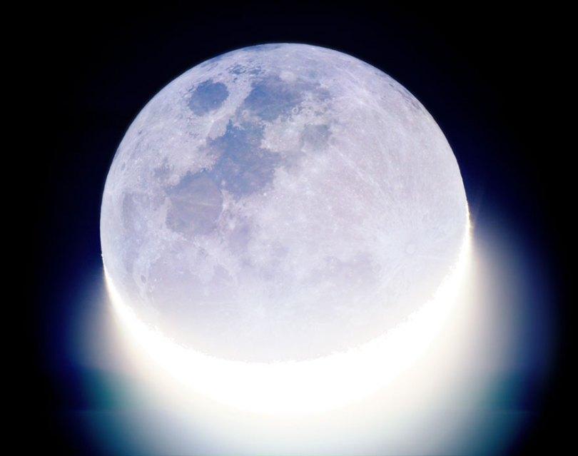 5d832ee7e4911 astronomy 13 5d808a6935efb  880 - Fotos de tirar o fôlego do Concurso Fotografia Astronômica 2019
