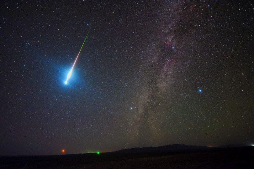 5d832ee8cf50e astronomy 126 5d808b382e77c  880 - Fotos de tirar o fôlego do Concurso Fotografia Astronômica 2019