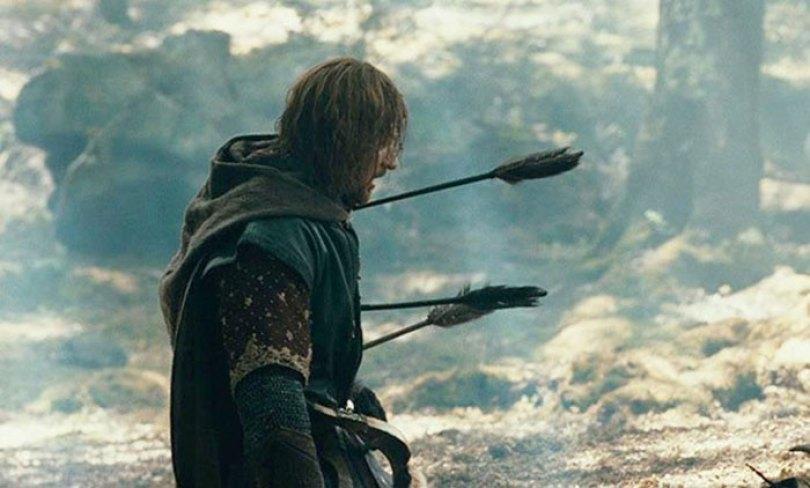 5d847fa95a11c sean bean rejecting roles dying onscreen 5 5d83799418c6a  700 - Ator de Game of Thrones vira meme na Internet após se tornar o que mais morreu em cenas de filmes