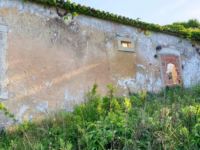 amazing transparent graffiti vile 21 - Português faz as paredes parecerem transparentes usando nada além de tinta Spray