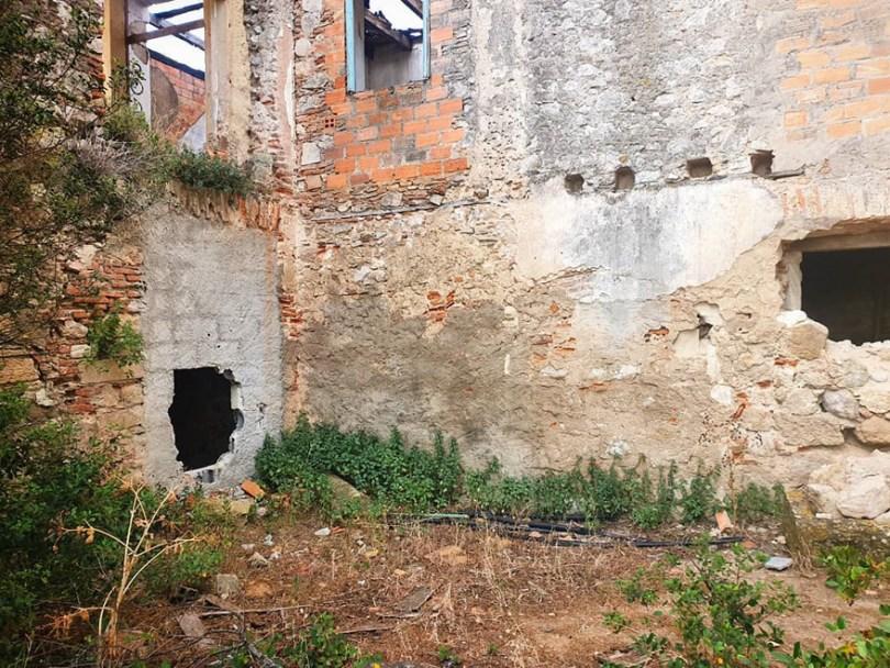 amazing transparent graffiti vile 25 - Português faz as paredes parecerem transparentes usando nada além de tinta Spray