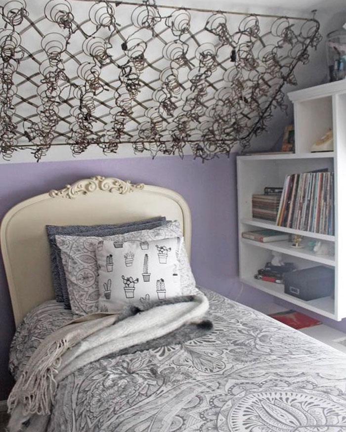 5d9ee097cb48e beds bedrooms with threatening auras 5 5d9c710056102  700 - 30 camas bizarras que só precisavam ser compartilhadas