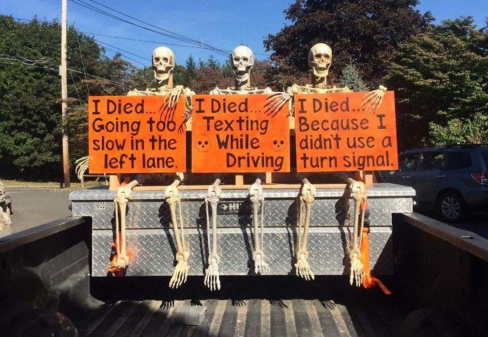 5dbbe5d15cbfd 5da860505ae5f D8n EkjvMQsAv3DiNPkjXB6 3EyH2nTJhD6Enihq a0  700 - Americanos levam o Halloween a sério