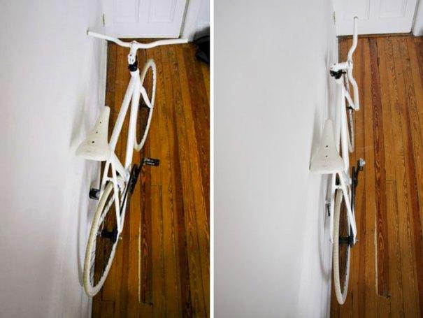 5e4508368ab4b creative space saving ideas 200 5e42981c3d53d  700 - 35 ideias geniais em Design para economia de espaços
