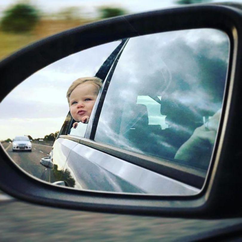 5e7b16ba609f0 BXK7MqFgmGH png  700 - Quando as mães deixam seus filhos sozinhos com os pais