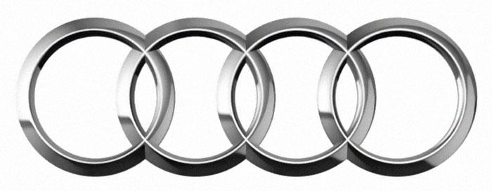 5ea296fec1deb cars logos from memory 4 5ea14a93ebe33  700 - Desafio - Desenhe logos conhecidas de memória