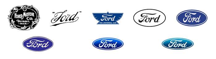 5ea297051bc53 cars logos from memory 15 5ea14b2e01c3f  700 - Desafio - Desenhe logos conhecidas de memória