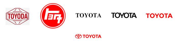 5ea2970c0b998 cars logos from memory 24 5ea14bdb6a3c3  700 - Desafio - Desenhe logos conhecidas de memória