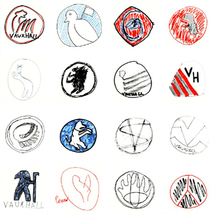 5ea2970d3ec48 cars logos from memory 46 5ea14c2af3a84  700 - Desafio - Desenhe logos conhecidas de memória