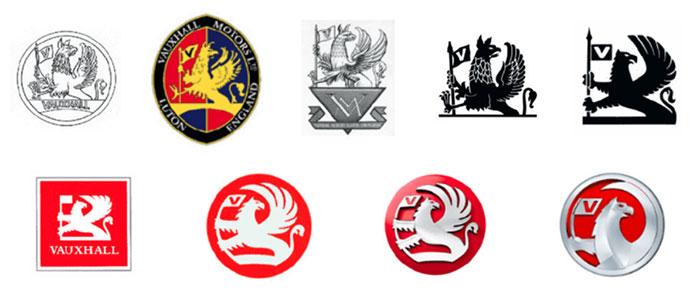 5ea2970ddc47f cars logos from memory 27 5ea14c0428145  700 - Desafio - Desenhe logos conhecidas de memória