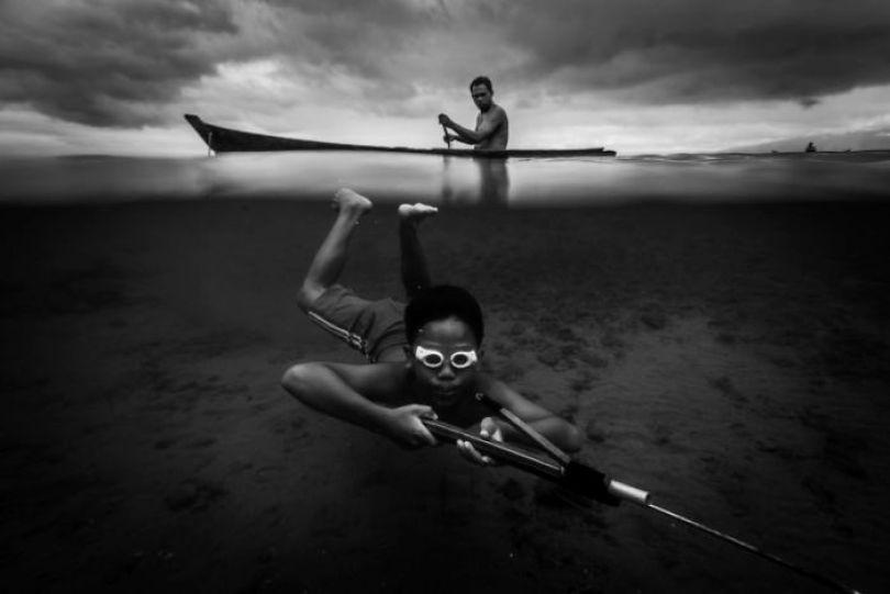 5ee3287c32a1b 4 5ee1dcf0173a9  700 - Fotógrafa Oceanógrafa de Baleias ganha prêmio principal de 120 mil dólares