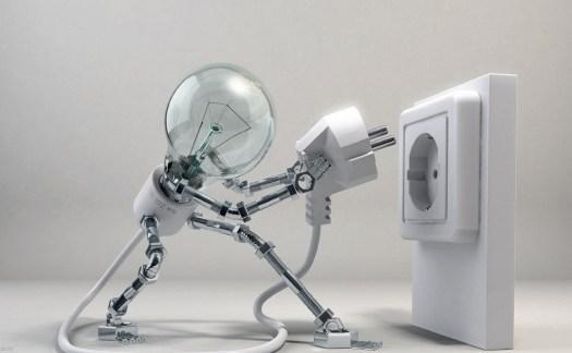 """Accenture desenvolveu um """"índice da disruptividade"""" para analisar o nível de dirupção nas empresas"""