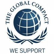 Der United Nations Global Compact