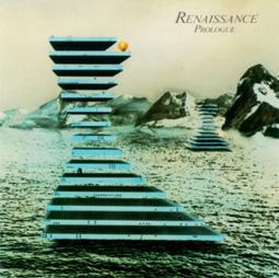 1972. Prologue, Renaissance