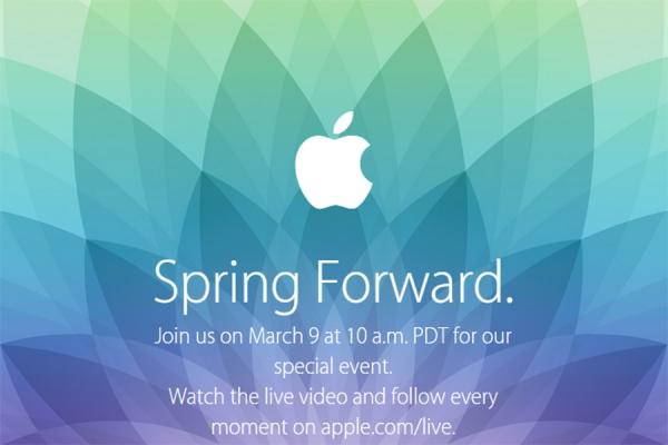 spring-forward