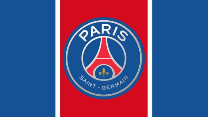 , marquinhos,paris, motta, psg, paris saint germain, emery