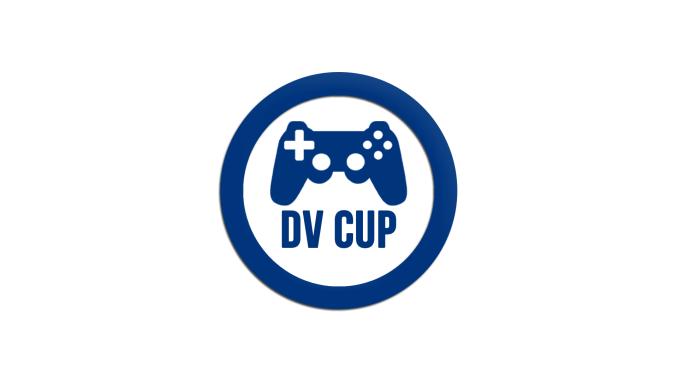 Tournoi FIFA DemiVolée