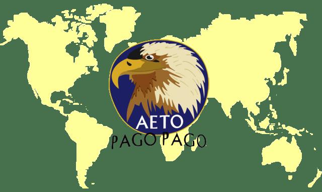 Tour du Monde - Zoom sur le Pago Youth FC