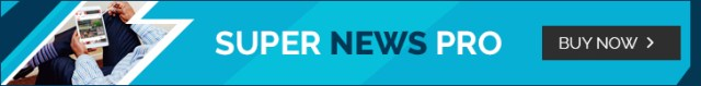 supernewspro-ad-blue