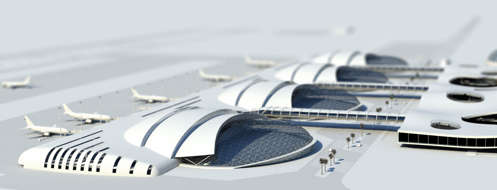 Aeropuerto-Jartum_01