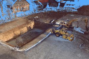 Escaner Excava