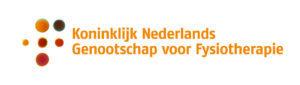 KNGF De mobiele fysio- en huidtherapeut (Elderveld Arnhem zuid Zevenaar Rijnwaarden)
