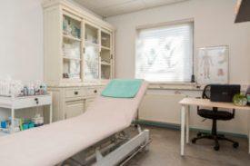 Huidtherapie De mobiele fysio- en huidtherapeut (Elderveld Arnhem zuid Zevenaar Rijnwaarden) Huidinstituut