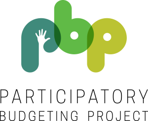 Participatory Budgeting Project