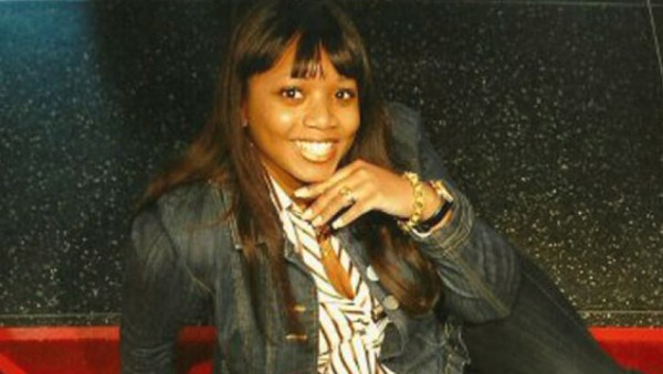 Part 2: Did Miriam Carey Need to Die After Wrong Car Move ...