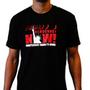 DN! T-Shirt