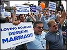 Greenwald_gaymarriage