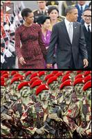 Obama-indonesia-kopassus