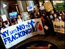 Ny_fracking_rally_web
