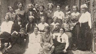 Women-international-league-peace-wilpf