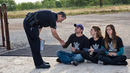 Denton-texas-fracking-free-arrests-ban-1