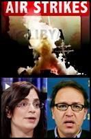 Debate-air-strikes