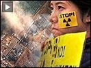 Japan_nuke_button