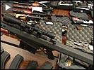 Mexico_guns