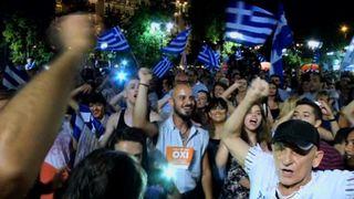 Greece-button-3
