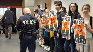 Harvard-heat-week-divestment-fossil-fuels-5