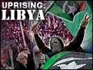 Libya_main_butt