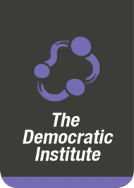 Democratic Institude