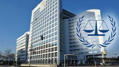 Photo of المعوقات و البدائل الكفيلة بتكريس فعالية العدالة الجنائية الدولية