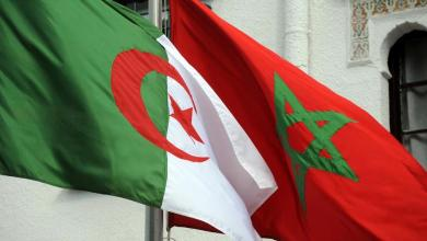 Photo of المغرب العربي في خطر : شبح حرب حقيقية يلوح في منطقة المغرب العربي طرفاها المغرب و الجزائر