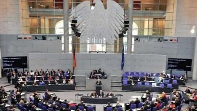 Photo of إشكالية الحد من قوة إخلال الدولة بالحقوق الأساسية للأفراد مبدأ التناسب الألماني