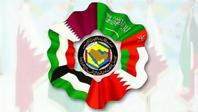 Photo of مؤلف جماعي : أثر المتغيرات الاقليمية والدولية على مستقبل مجلس التعاون الخليجي