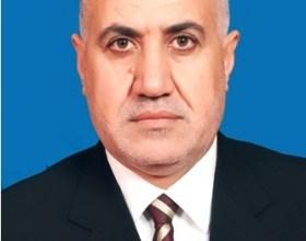Photo of الانتفاضة الشعبية طريقنا الى التحرير!!