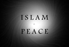 Photo of ضوابط الخطاب الإعلامي الإلكتروني الإسلامي