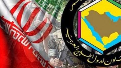 Photo of المحددات الإقليمية للعلاقات (الإيرانية – الخليجية)
