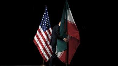 Photo of تمثلات ادراكية صعود مظاهر فجوة التأثير في تشكيل مسارات التفاعلات المتأرجحة (الإيرانية – الأمريكية)